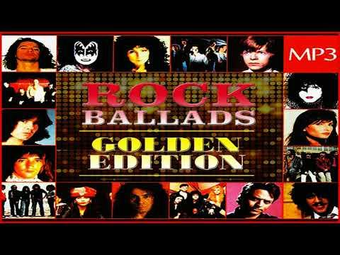 Led Zeppelin,U2,Scorpions,Guns N' Roses,Bon Jovi   Best Rock Songs Classic