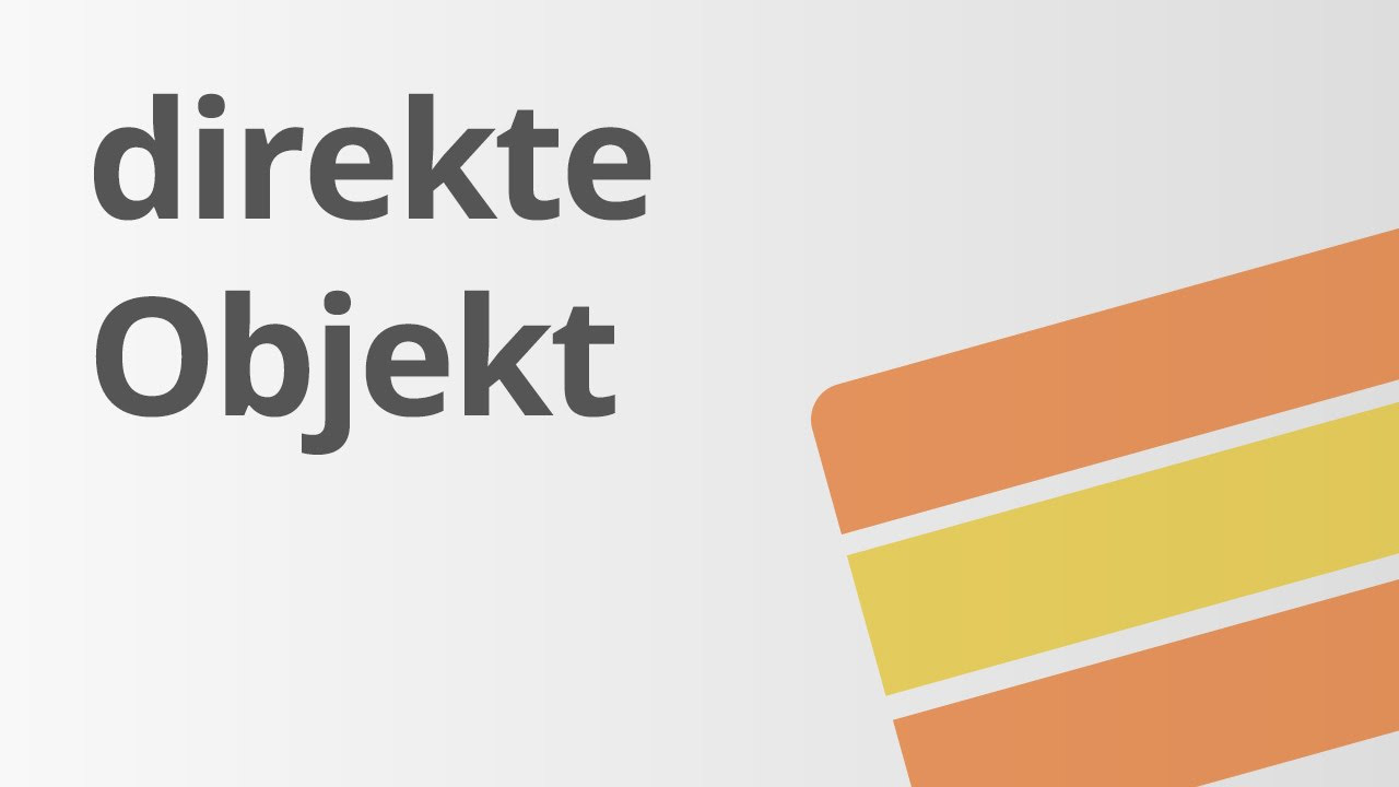 Funky Spanisch Direkte Objektpronomen Arbeitsblatt Photo ...