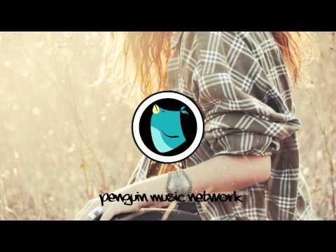 Blue Lagoon - Break My Stride (Bergs Feelgood Remix)