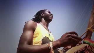 Siaka Diarra - Tounga