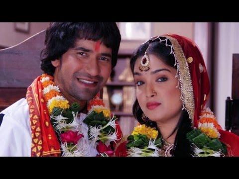 निरहुआ ने की थी आम्रपाली से शादी, खुला राज...! | OMG!!! Amrapali-Nirahua Marriage Secret REVEALED