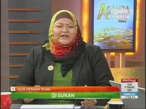 Klik Dengan Bijak, Suruhanjaya Komunikasi dan Multimedia Malaysia