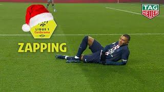 Zapping | mi-saison 2019-20 | Ligue 1 Conforama
