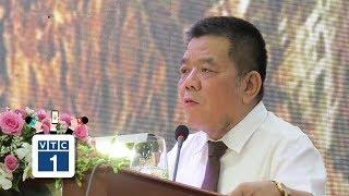 Cựu chủ tịch BIDV tử vong trong trại tạm giam