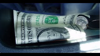 Investing With Small Dollar Amounts
