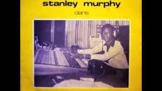 STANLEY MURPHY EKIEYE