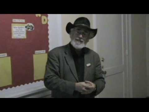 Rabbi David Shneyer, Am Kolel