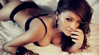 ★ New Best Club House Music  + Free Download  (Mixed by Dj Alexe )