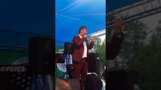 şennur Alim Koca Mehmet Inal Konser