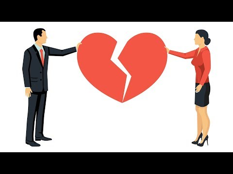 Giving Up On Love - MGTOW