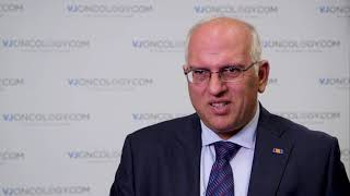 Melanoma advancements: immunotherapy in the adjuvant setting