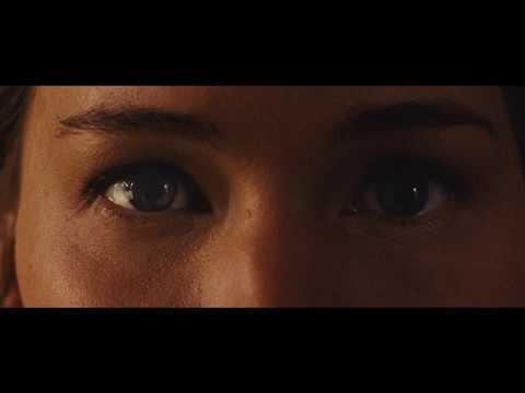 mother! | Trailer F | In Cinemas 14 September