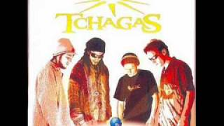 Tchagas - Minha Sereia