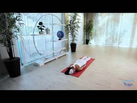 Advanced Hatha Yoga Postures for Flexibility