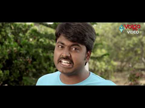 Sudarshan Ultimate Comedy Scene | 2018 Movie Scenes | Volga Videos