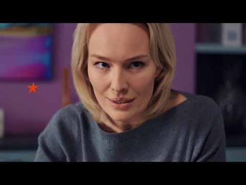 НОВИНКА 2019 - Сериал ВСКРЫТИЕ ПОКАЖЕТ | Премьера | СЕРИАЛЫ ICTV