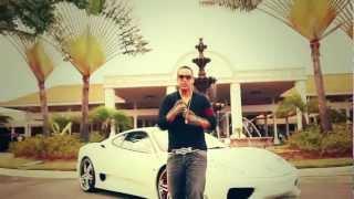 098 - Nova & Jory Ft Daddy Yankee - Aprovecha (Dj Benjamin Pereira).mp4
