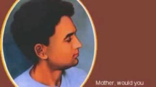Punjabi song 2010 SHIV KUMAR BATALVI  Maye ne Maye