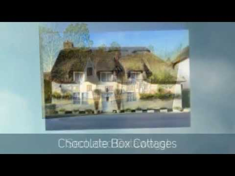 Weymouth Holiday Cottages