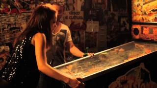 Valetes - Tudo Errado (Videoclipe Oficial - HD)