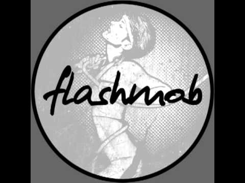 Flashmob - Brick House (Get Physical Music)
