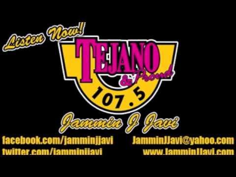Jammin J Javi Mixx 5