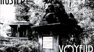 Austere Voyeur - The Mesektet