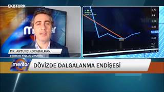 DAVOS'TA RESESYON YOK