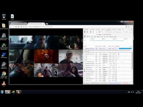 Download openload video / Télécharger une vidéo openload