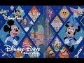 Disneyland pressed coin collection 60th anniversary diamond celebration memorabilia review mp3