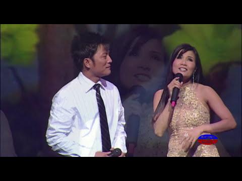 Ha Vy Quang Do Neu Xuan Nay Vang Anh