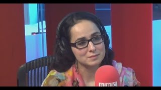 challenges faced by muslim youth in india bbc urdu