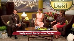 What Does CoolSculpting Cost In Denver Colorado by Hollywood Body Laser Center