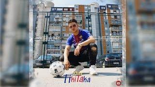 XHANI - Tiki Taka prod. by AlexSayBeats (Official Video)