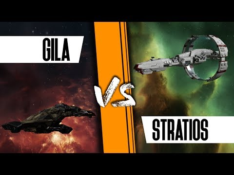 Stratios Vs Gila, Anomaly Runner, Melted With Ogres II