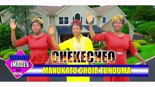 Download Video Manukato choir Tunduma~Chekecheo~(official video) MP3 3GP MP4