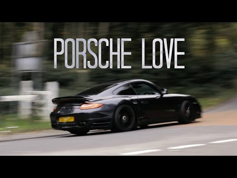 🐒 GAME OR REALITY? 640BHP PORSCHE 911 TURBO PDK