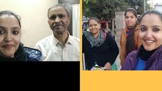 Daily vlog| Daily routine| Thanks for your support| 1k subscriber| Anupama nainwal ♥️