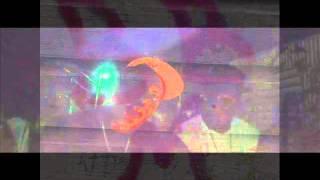 HI LIGHT - MAFIA LIFE - KILL DAT RIDDIM - MAGICIAN BEATS - MVP RECORDS - JANUARY 2015