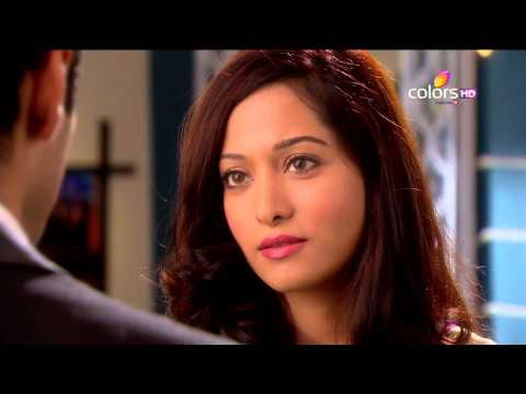 Beintehaa - बेइंतेहा - 10th Feb 2014 - Full Episode(HD)