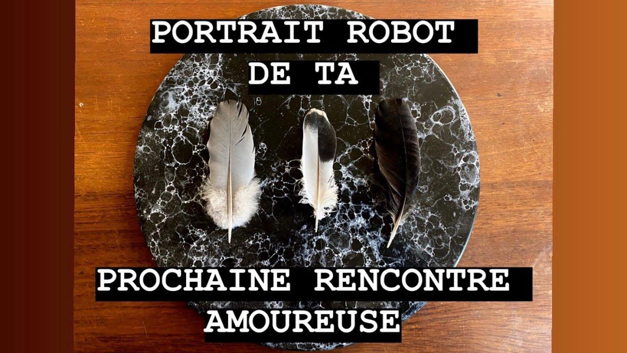 site de rencontre portrait robot site de rencontre anglaise gratuit