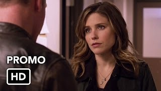 "Chicago PD 1x03 Promo ""Chin Check"" (HD)"