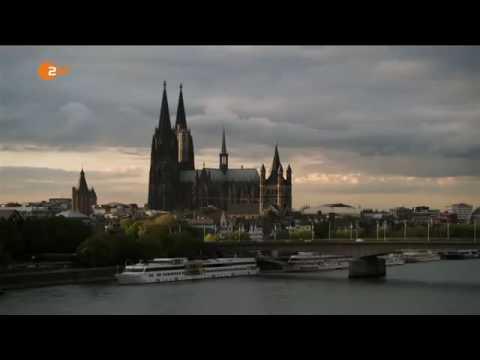 Soko Köln Staffel 12