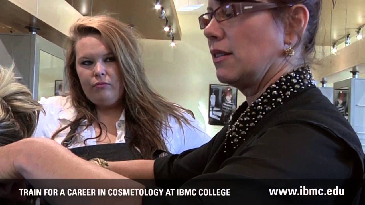 how to become a cosmetologist in texas