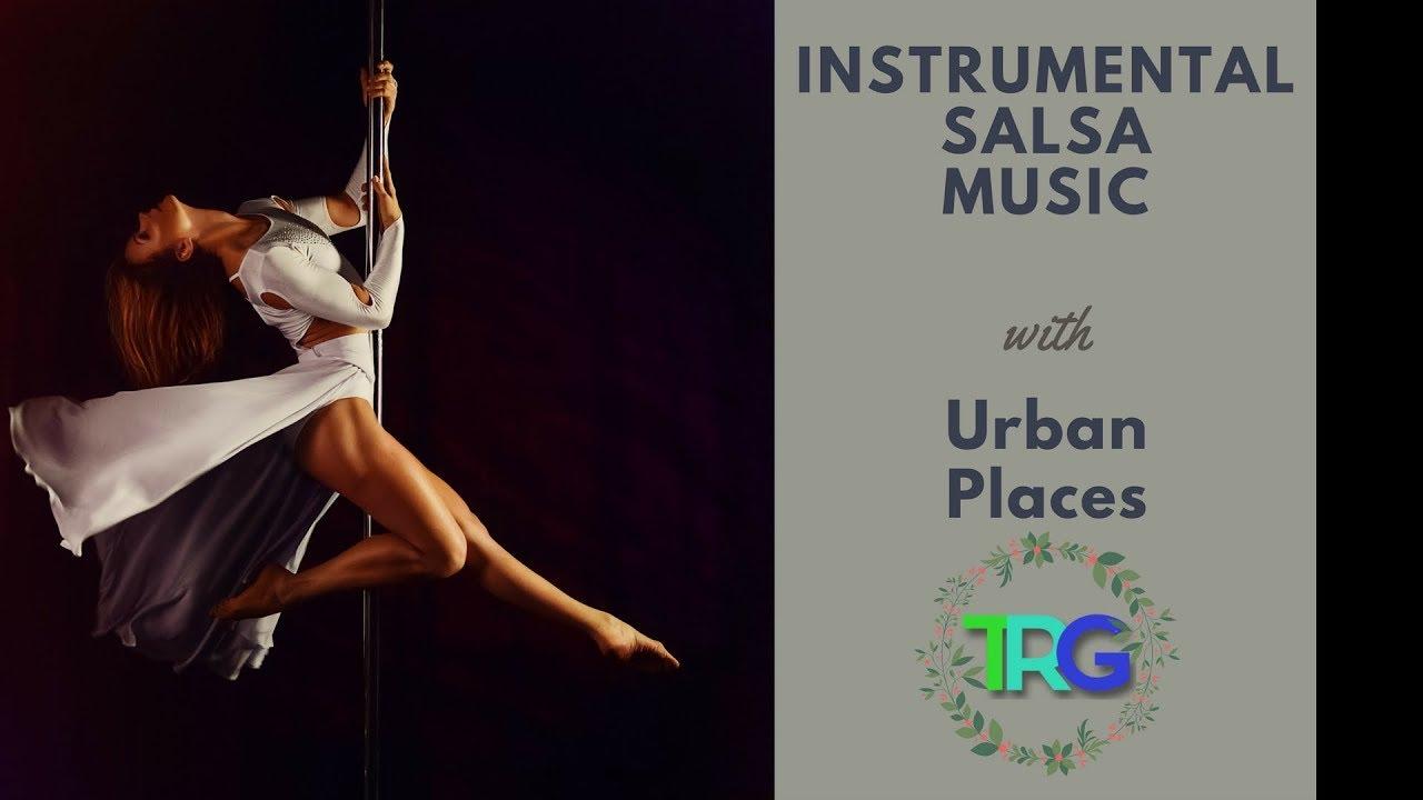 Demo 1 Latin Instruments Loops