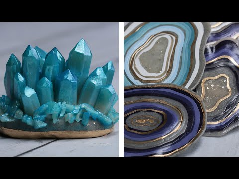 mesmerizing-crystal-clay-projects