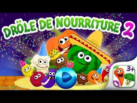 Jeux Educatif Pour Enfants Et Jeux Bebe 2 Ans Applications Sur Google Play