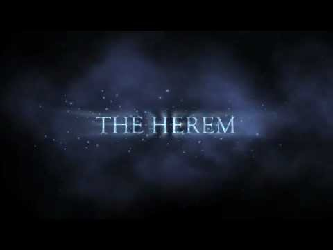 The Herem