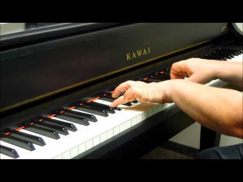 Robert Schumann Album für die Jugend Op 68