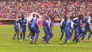 Masaza cup players to participate in groups